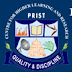 PRIST University Madurai Teaching Faculty Job Vacancy