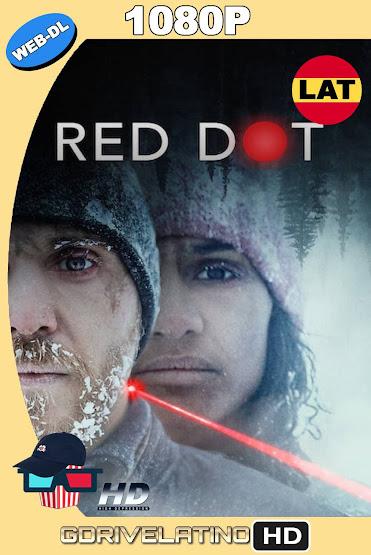 Punto Rojo (2021) NF WEB-DL 1080p Latino-Sueco MKV