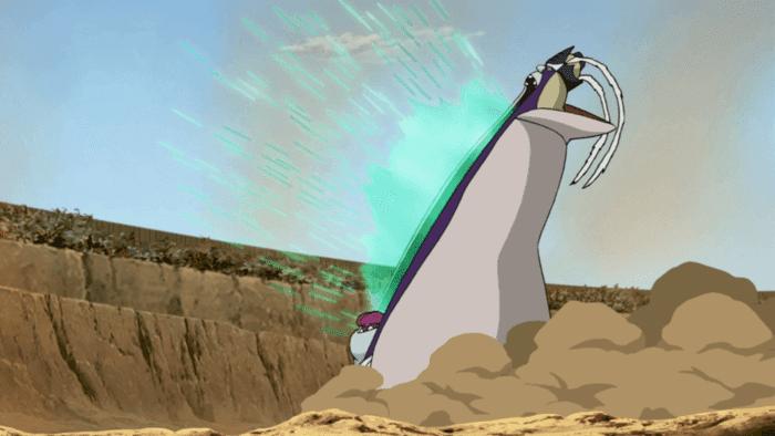 Apa Itu Rinne Tensei no Jutsu di Naruto, Bisa Hidupkan Orang Mati?