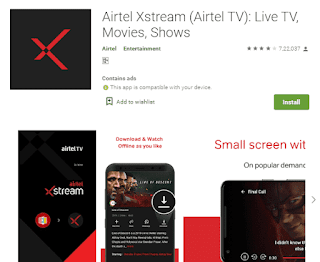 How To Watch Hotstar For Free