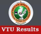 vtu-results-2016-vtu-ac-in-2016-results-sem-1st-2nd-3rd-5th-4th-6th