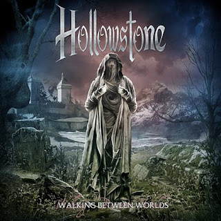 Hollowstone - Lost Souls of the Asylum (audio)