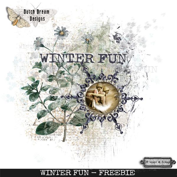 https://1.bp.blogspot.com/-u2fa-lJFWfA/Xifgmgg7TzI/AAAAAAAAHm4/Kr-ighRM9McdSCOcmSRRTsQ0Pu26zyt9gCLcBGAsYHQ/s1600/dutchdream_winterfun_freebie.jpg