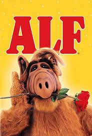 ALF / Алф – Сезон 1 Епизод 23