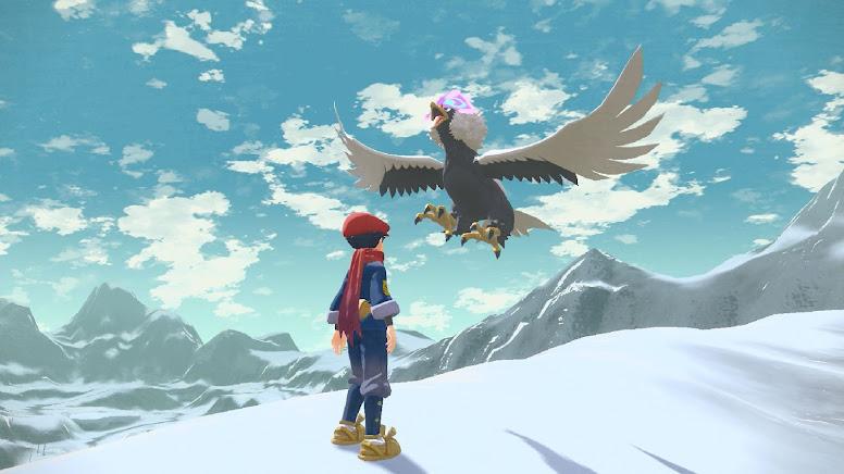 Pokemon_Legends__Arceus_-_Screenshot_11