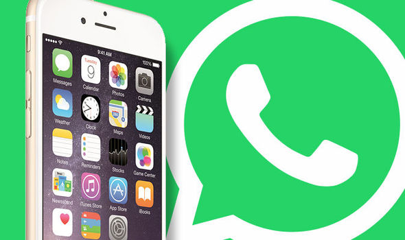 Opt Out OF Whatsapp New Terms and Conditions