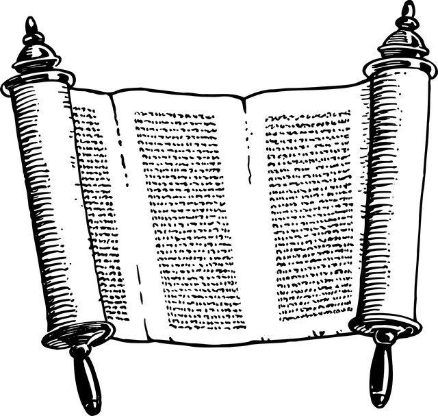 Descobertas de Manuscritos sobre o Novo Testamento