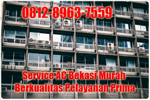 service ac bekasi, service ac babelan, service ac wisma asri, service ac bekasi barat