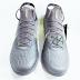TDD374 Sepatu Pria-Sepatu Futsal -Sepatu Nike  100% Original