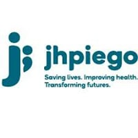 Jobs at Jhpiego Tanzania January 2019 (71 posts)