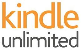 Prueba Kindle Unlimited GRATIS durante 30 días