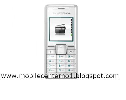 MOBILE PRICES IN PAKISTAN 2020: Sony Ericsson K220i Price