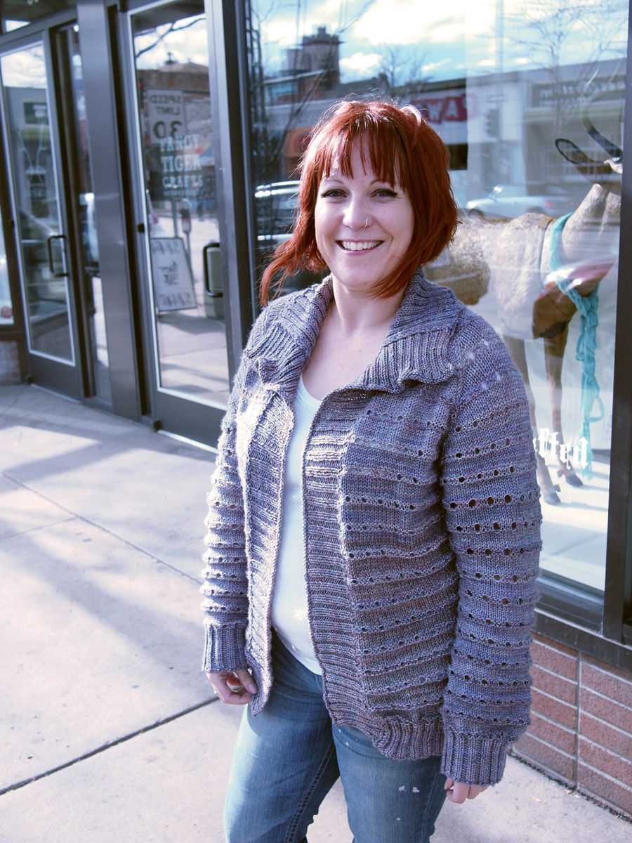 Roxanne Miller Nude Photos 41