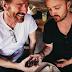 Novo Projeto de Aaron Paul e Bryan Cranston é para marca de tequila