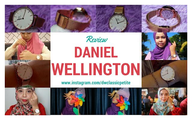 Daniel Wellington Original