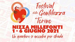 Festival della Gentilezza