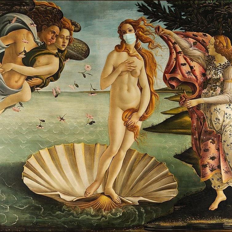 Genevieve-Blais-Sandro-Botticelli