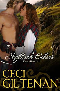 http://www.audible.com/pd/Romance/Highland-Revenge-Audiobook/B00ZD1QABO/ref=a_search_c4_1_3_srTtl?qid=1434653141&sr=1-3