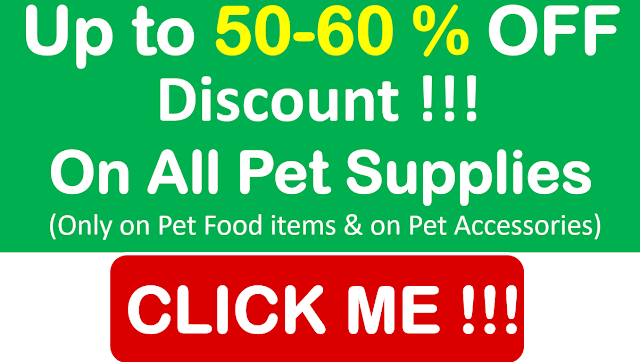 Rottweiler baby price in Aligarh, Rottweiler dog price in Aligarh