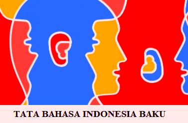 tata-bahasa-indonesia-baku