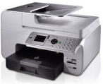 Download Printer Driver Dell 966