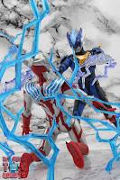 S.H. Figuarts Ultraman Tregear 28