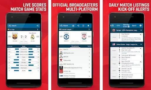 8 aplikasi live streaming bola-1