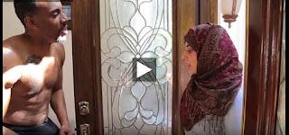 Bokep Arab Jilbab Ngentot Sama Bule Kontol Gede Sampai Crot