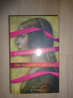 https://sommerlese.blogspot.com/2018/04/der-augenblick-der-zeit-stephanie.html
