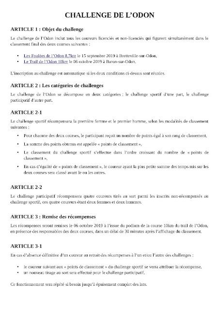 https://www.despointesetdespixels.fr/docs/lcboathle/saison2020/challenge-de-l-odon-2019.pdf