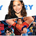 Gal Gadot, Disney'in Wreck-It Ralph Kadrosunda!