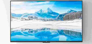 Xiaomi Launched New Xiaomi Mi TV 4A just launched in china