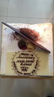 kue, kue ulang tahun, cheese cake, cheese cake factory