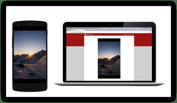 screen mirror premium latest apk