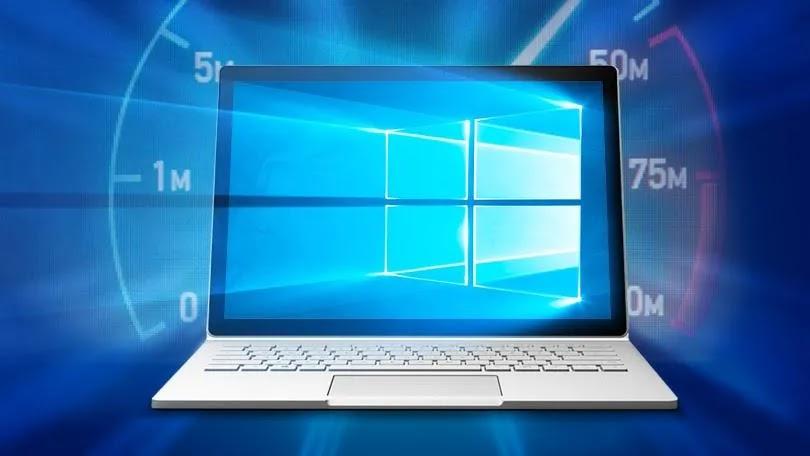أفضل 5 طرق لتسريع جهاز الكمبيوتر القديم الخاص بك دون تثبيت Windows مرة أخرى