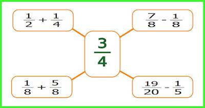 kunci jawaban matematika kelas 5 kurikulum 2013 semester 1 halaman 14