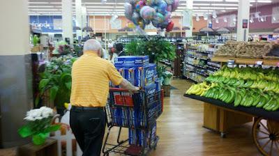 รับผลิตอาหารเสริม ผู้สูงอายุ