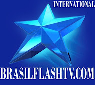 BRASIL FLASH TV