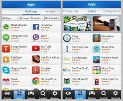 Download mobomarket gratis, aplikasi apk untuk perangkat android1