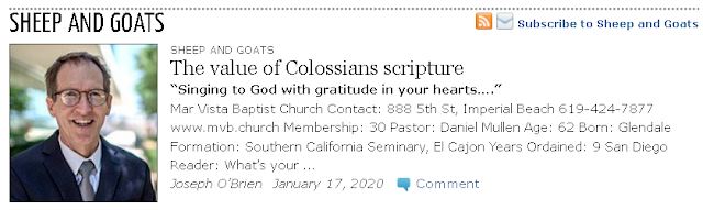 https://www.sandiegoreader.com/news/2020/jan/17/sheep-value-colossians-scripture/
