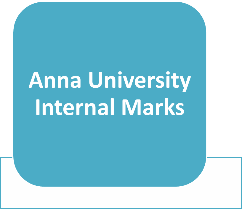 📋 Anna University Exam Time Table 2014 8th Sem