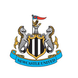 Skuad Newcastle United