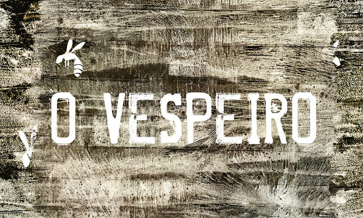 🐝 O Vespeiro | Resenha
