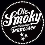 Ole Smoky Distillery Attraction in the Smokies