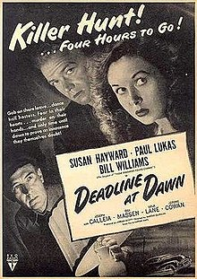 220px-Deadline_at_Dawn_movie_poster.jpg