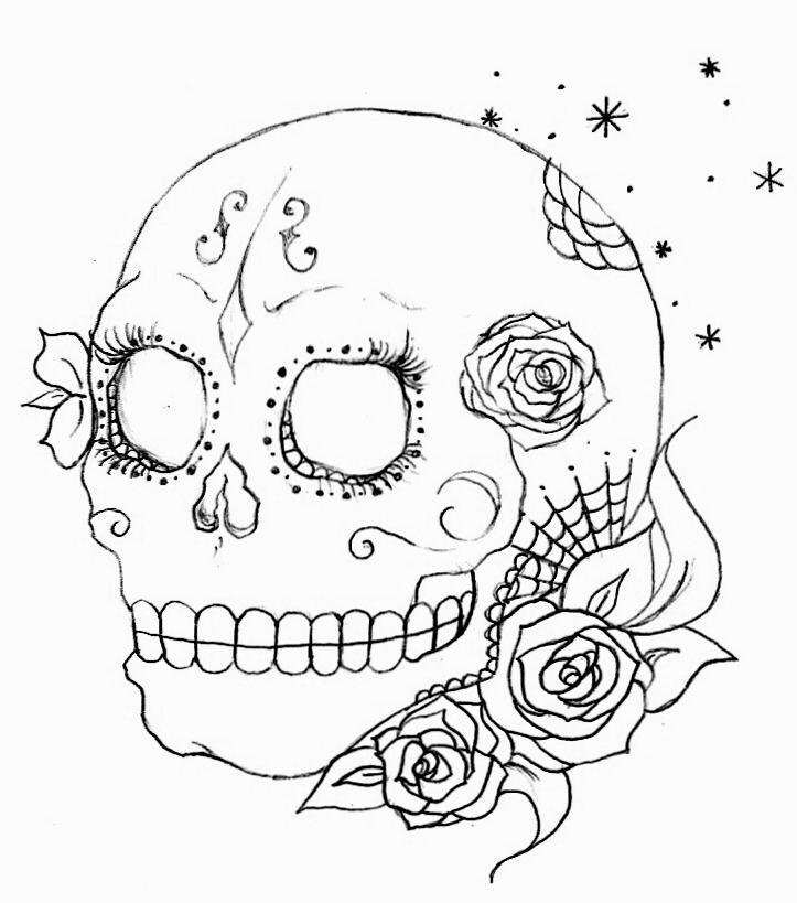 Quiero mas mexicana queda insatisfecha - 1 1