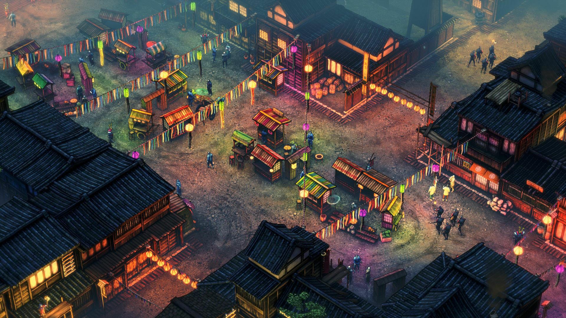 shadow-tactics-blades-of-the-shogun-pc-screenshot-3