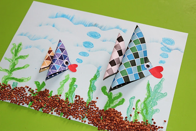 http://www.kreatywniewdomu.pl/2019/05/papierowe-rybki.html