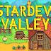 Stardew Valley İndir PC Full – Türkçe