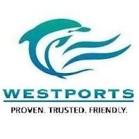 Jawatan Kosong Westports Malaysia